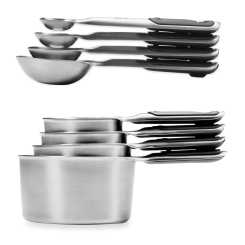 http:::www.bedbathandbeyond.com:store:product:oxo-good-grips-reg-stainless-steel-measuring-cups-and-spoons:217517?categoryId=12105