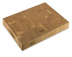 http:::www.williams-sonoma.com:products:boos-end-grain-rectangular-chopping-block-cherry:?pkey=ccutting-boards%7Cwood-cutting-boards%7C&&ccutting-boards|wood-cutting-boards|