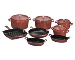 http:::www.williams-sonoma.com:products:staub-12-piece-cookware-set:?pkey=ccookware-sets&ccookware-sets=&group=1&sku=2697472