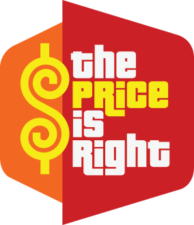 the-price-is-right-logo